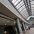Gare Anvers (41)