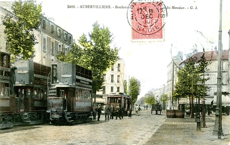 108-Tw-Paris-160-014