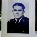 31 juillet 1944 : crash tragique du capitaine-aviateur jallier à malaucène