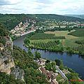 2013-06-08 Dordogne 092