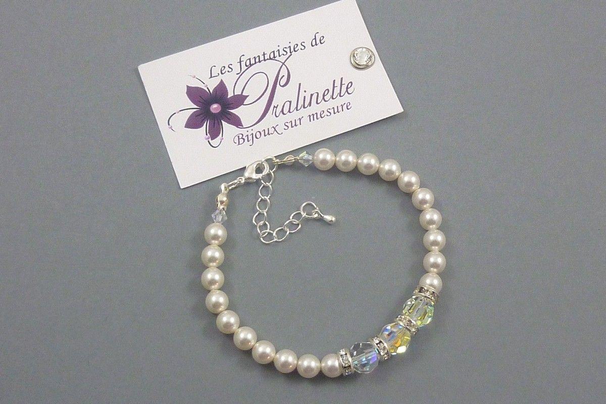 bijoux-mariage-bracelet-perles-en-cristal-solene