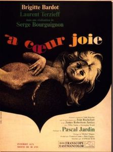 a_coeur_joie