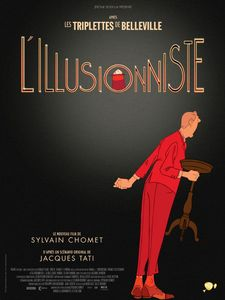 le_film_l_illusionniste