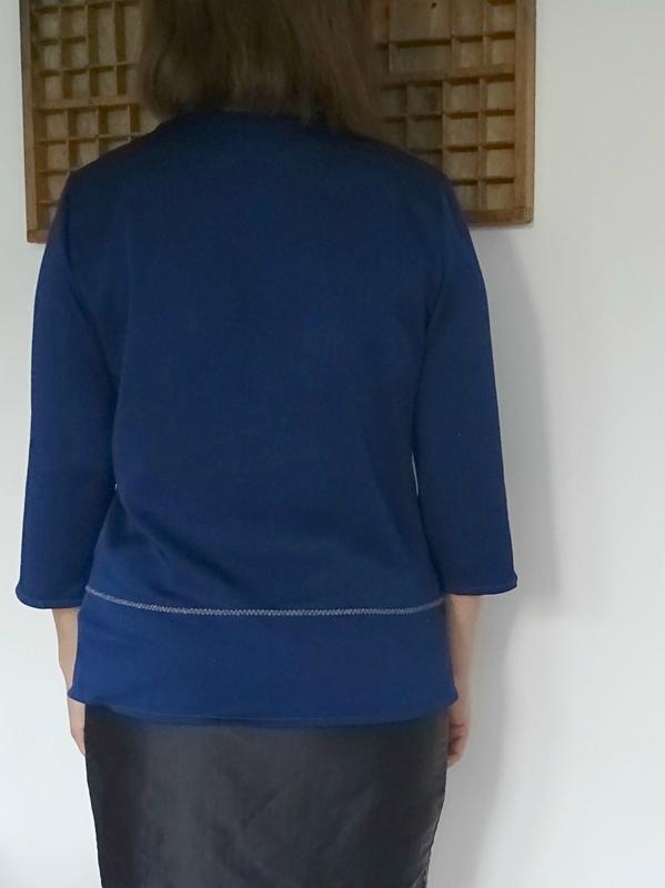 nantes-bleue-kokechic-1