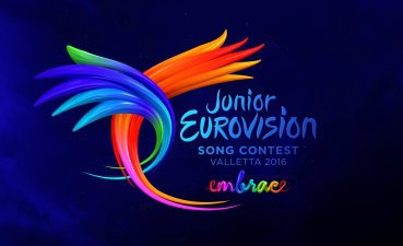 Eurovision Junior 2016