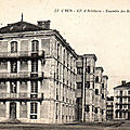 caen__43e_regiment_d_artillerie__ensemble_des_batiments_b