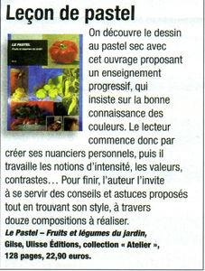 Pr_sentation_livre_500