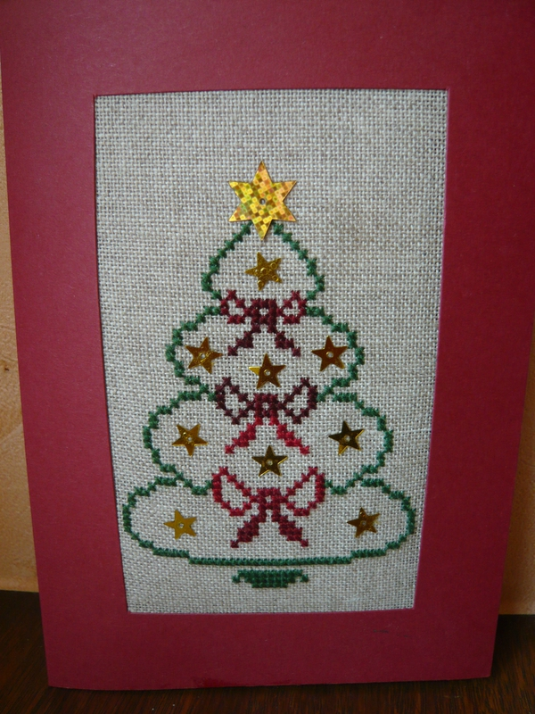 Cadeau Dona 002