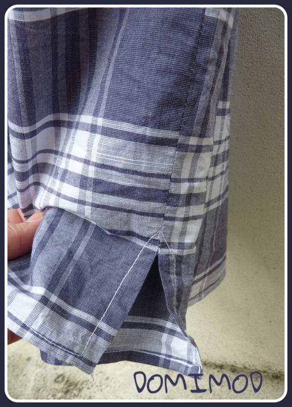 chemise Xtian 5