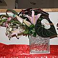 Séance du 14.01.2012 stage bouquet 2