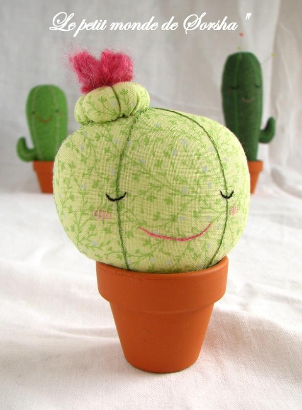 cactuskawaï_3_1
