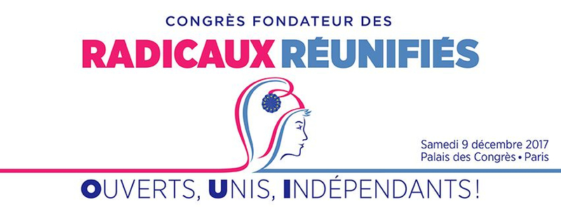 facebook_congres_fondateur_851x315_preview