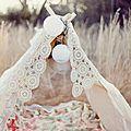 mood-romantisme-jardin-L-3fUWn1