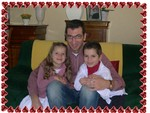 3amours
