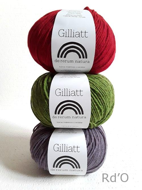 gilliatt-de-rerum-natura-blog-02
