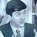 mélenchon 1995