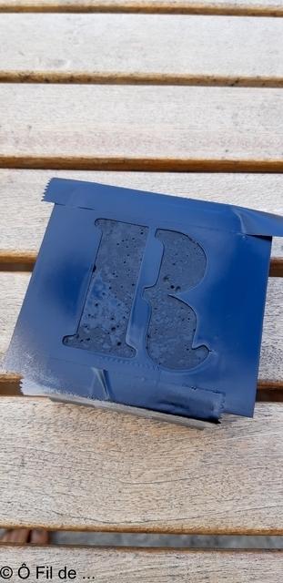 presse-papier en béton (3)