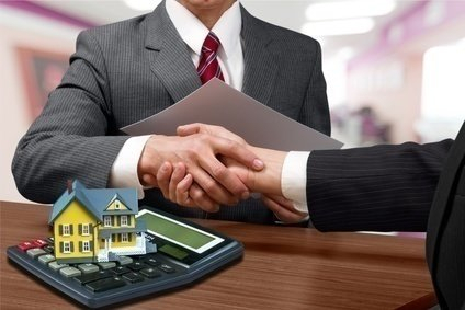 loan offer between serious and honest individual