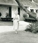 1956_california_marilyn_home_013_010_1