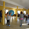 Masevaux-niederbruck: les activités senior gratuites du foyer rosen