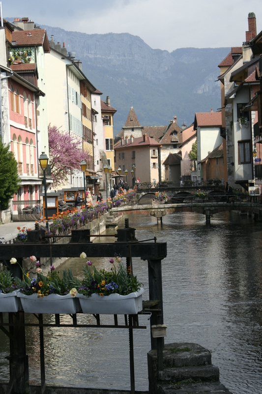 Annecy 372