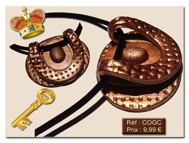 Réf : COGC/Prix : 9,99€