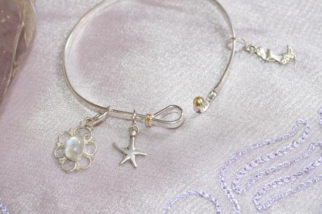 bracelet_naiade4