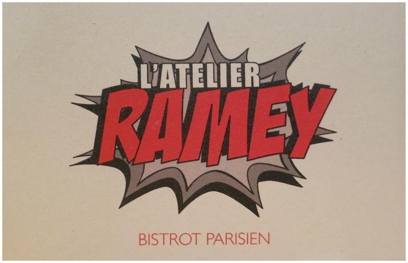 L'Atelier Ramey (13)