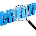 Prêt : accédez à un emprunt sur mesure
