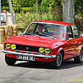 Fiat 124 Sport coupe 1600 Abarth_09 - 1970 [I] HL_GF