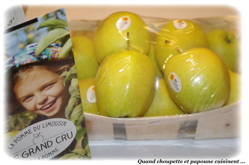 les pommes du limousin-8338