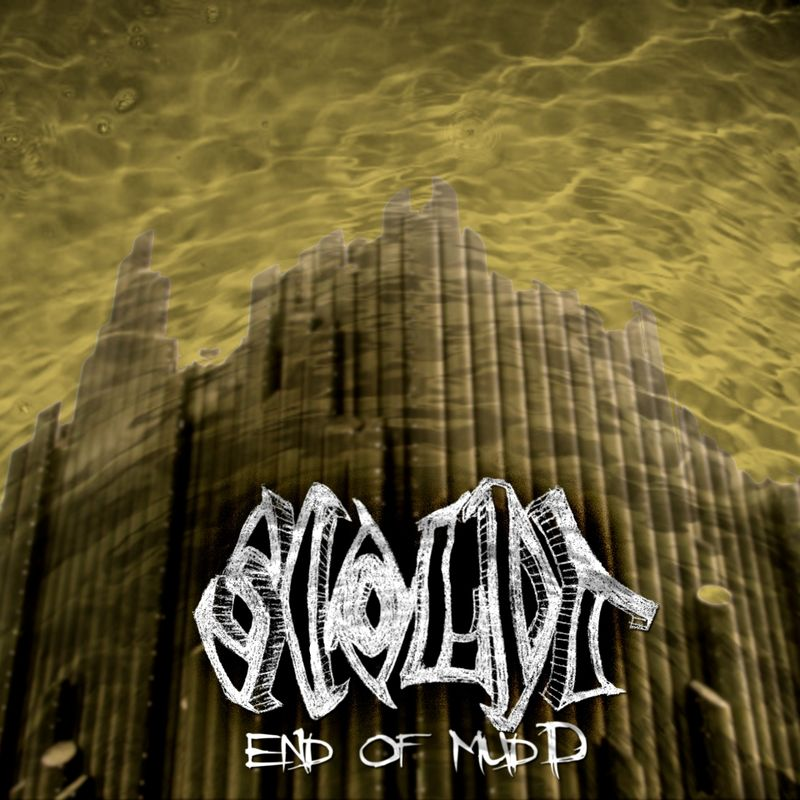 _cover__Scoldt___End_of_Mudd