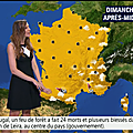 danielaprepeliuc02.2017_06_18_meteoBFMTV