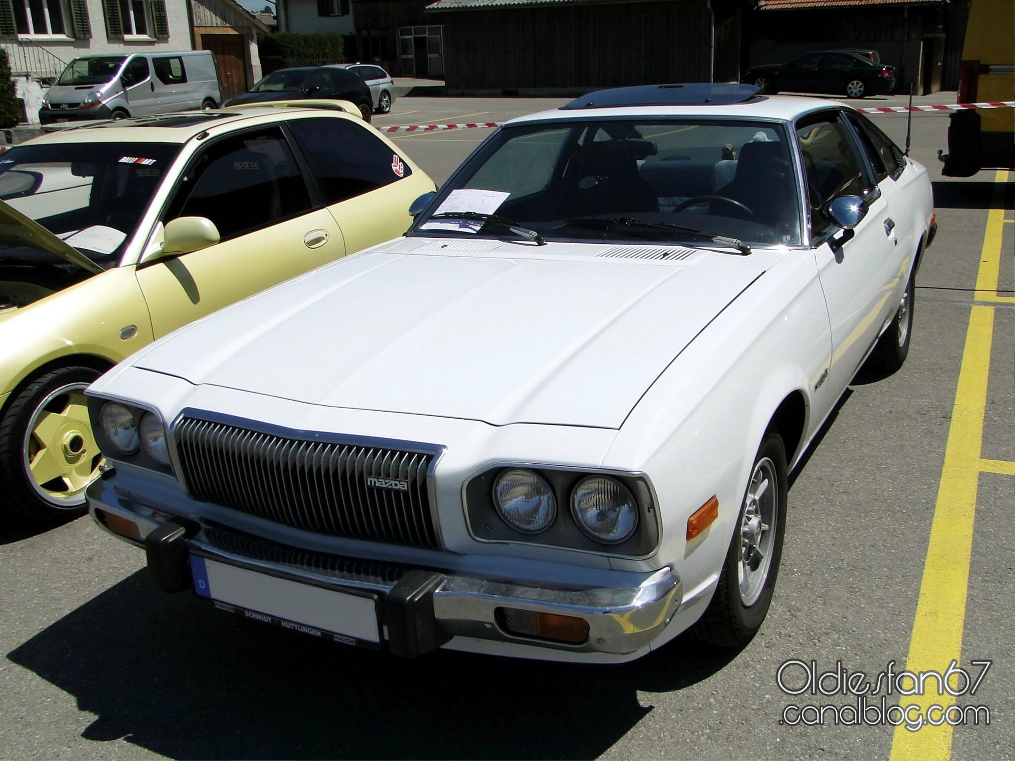 mazda-rx5-fastback-1976-1