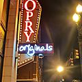 Broadway night (76).JPG