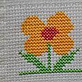 essuie mains fleur jaune mars 2020 (2) (Copier)