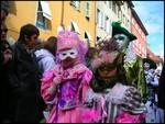 Carnaval_V_nitien_Annecy_le_3_Mars_2007__31_