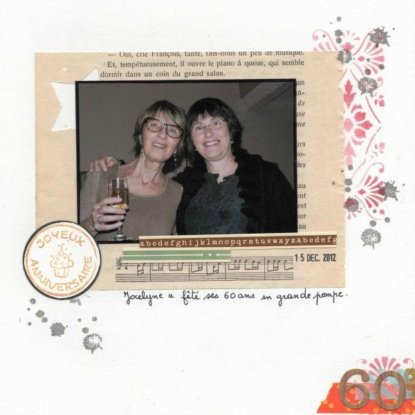 2012-12-15 60 ans Jocelyne