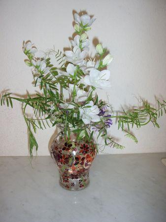 Bouquet_002