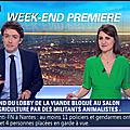 sandragandoin01.2017_02_26_weekendpremiereBFMTV