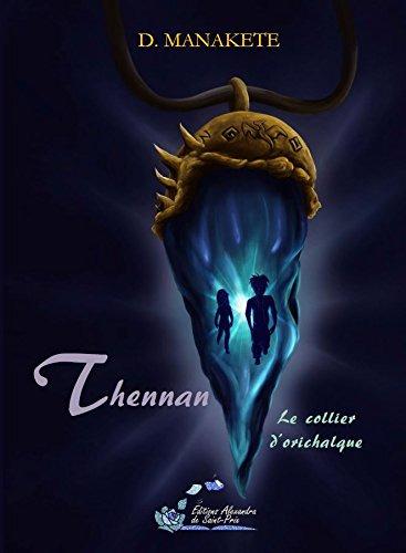 thennan 1