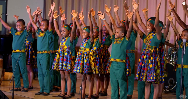 2018_AfricanChildrensChoir_2