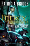 mercy0