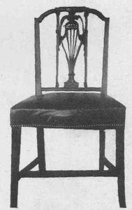 Sheraton_chair