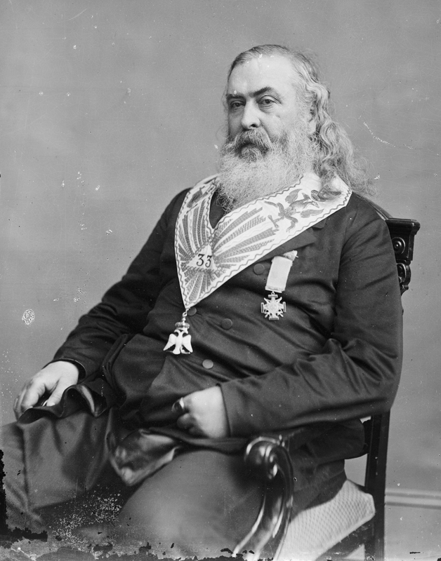 Albert_Pike_-_Brady-Handy