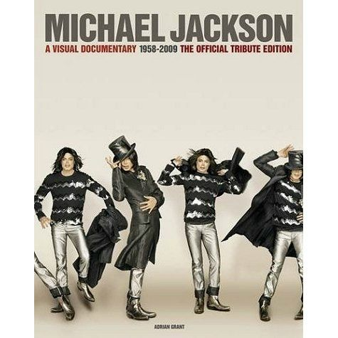 Michael-Jackson-The-Visual-Docume-251253