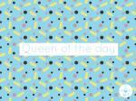 fond-écran-couronne-reine-queen-1600-1200-blog-alice-sandra