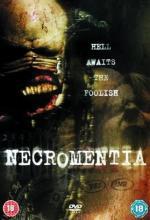 Necromentia-DVD1