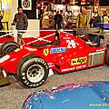 1983 - Ferrari 126 C3 #068_04 HL_GF