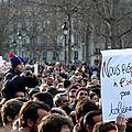Marche Républicaine_0778
